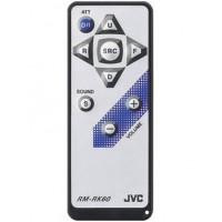 JVC RM-RK60