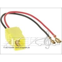 ACV 1045-01