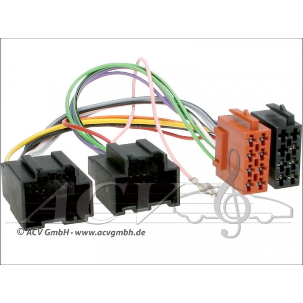 ACV 1087-02