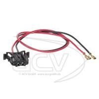 ACV 1191-01