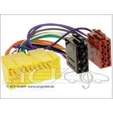 ACV 1213-02