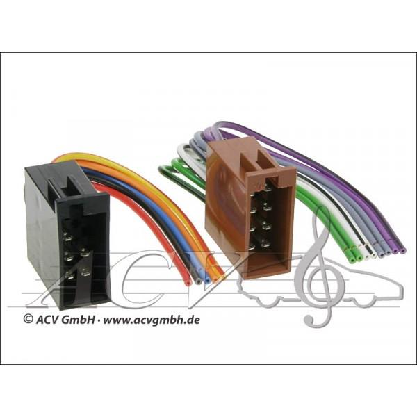 ACV 1320-00