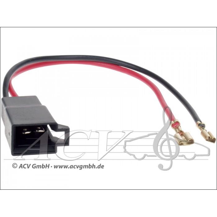 ACV 1326-01