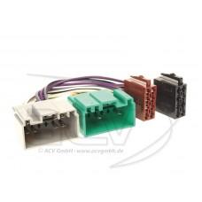 ACV 1353-02