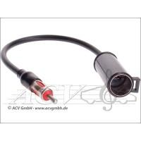 ACV 1510-01