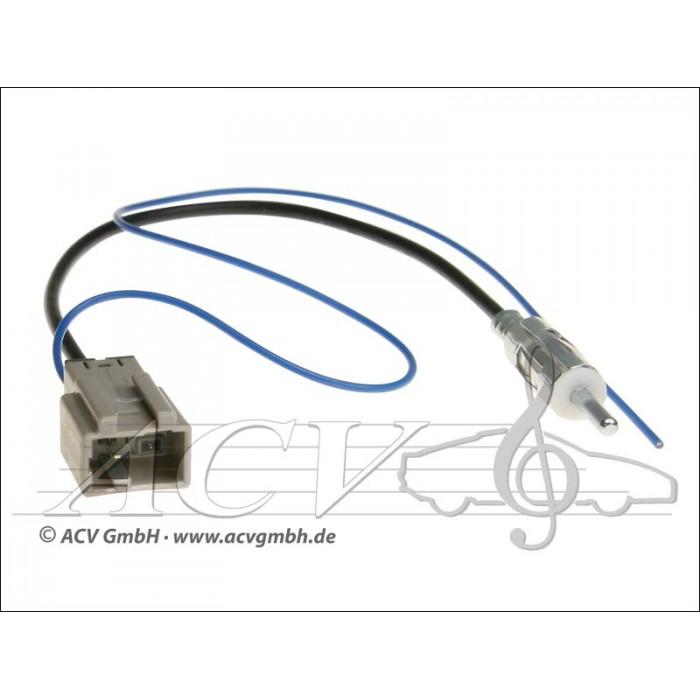 ACV 1530-01