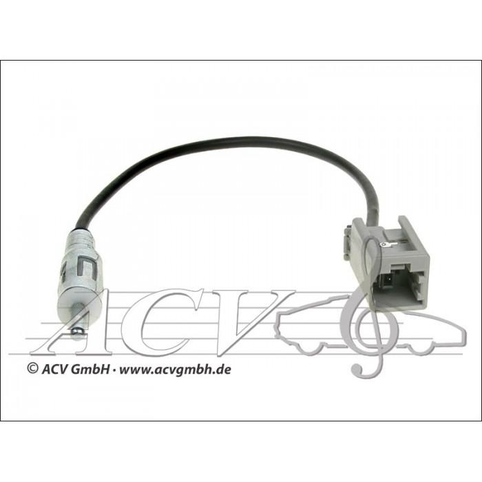 ACV 1543-01
