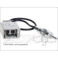 ACV 1553-01