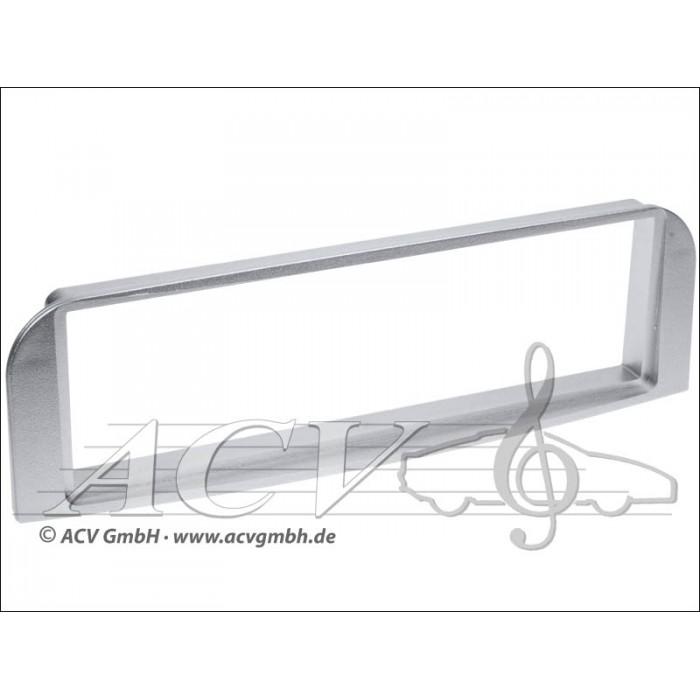 ACV 281001-02