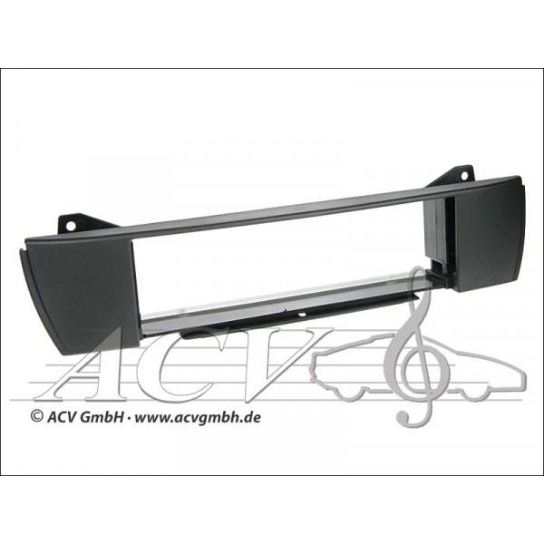 ACV 281023-04