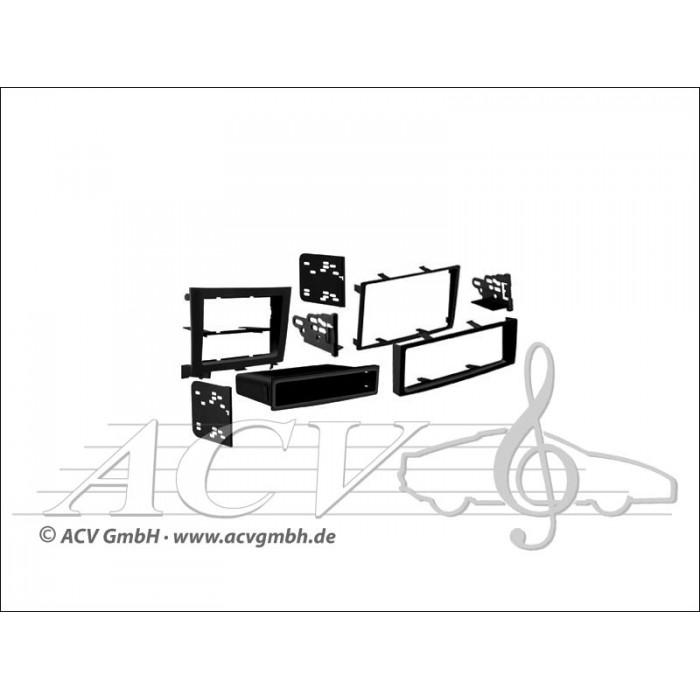 ACV 281130-07