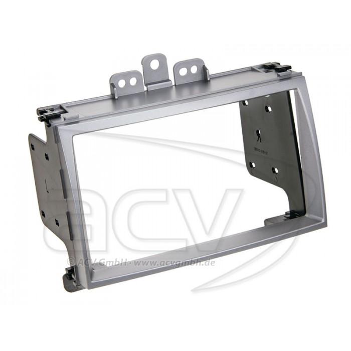 ACV 381143-20-2