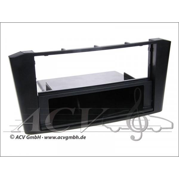 ACV 281300-06