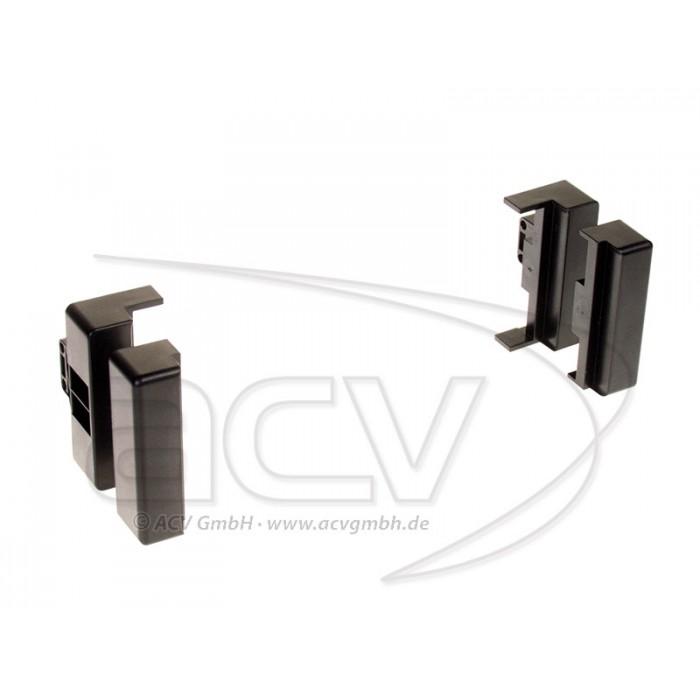 ACV 281320-01