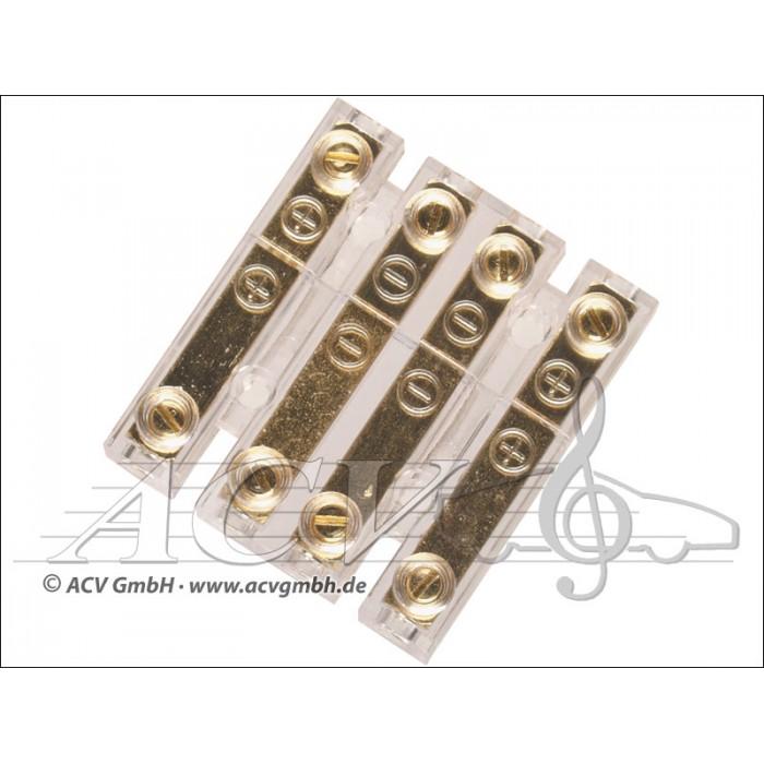 ACV 30.4150-02