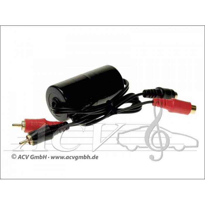 ACV 30.5000-01