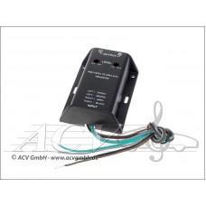 ACV 30.5000-02