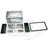 ACV 381001-06