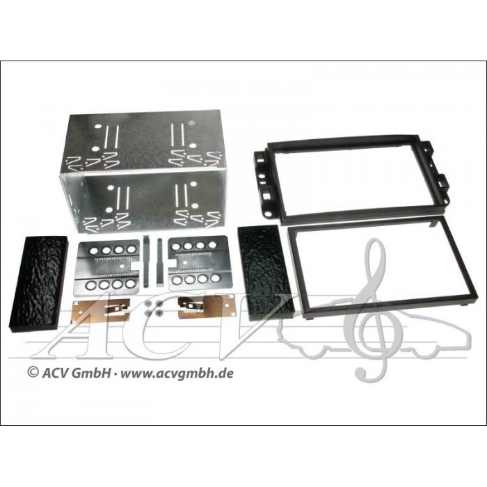 ACV 381087-01