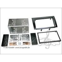 ACV 381094-21