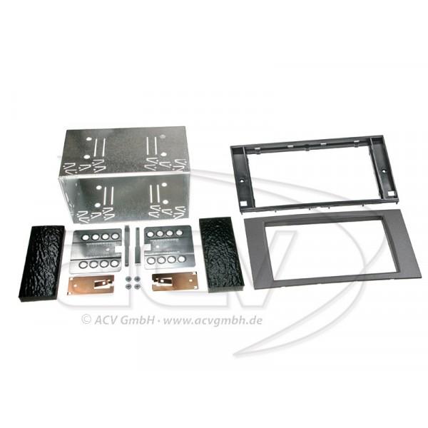 ACV 381114-15-2