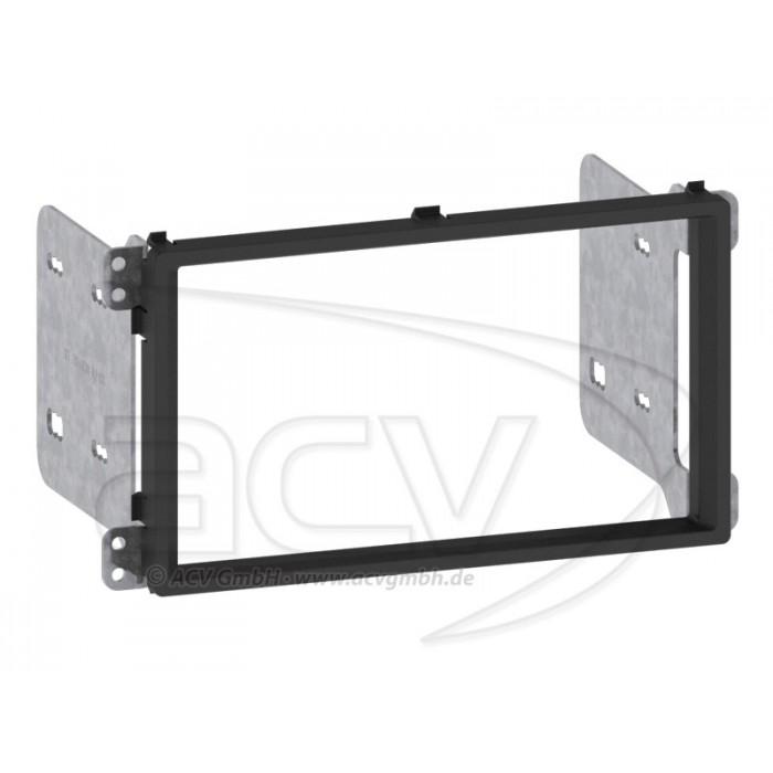 ACV 381130-12
