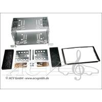 ACV 381143-01