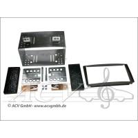 ACV 381178-18