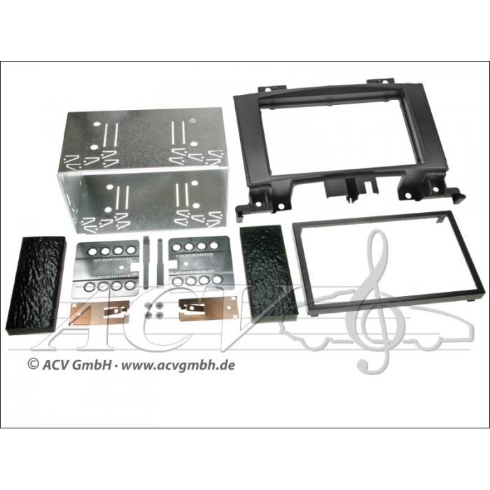 ACV 381190-27
