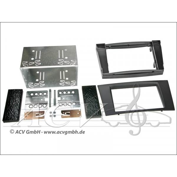 ACV 381190-28