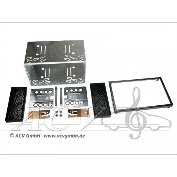 ACV 381230-00
