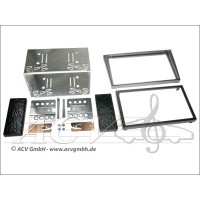 ACV 381230-26-2
