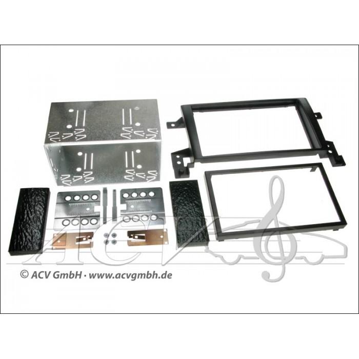 ACV 381294-02