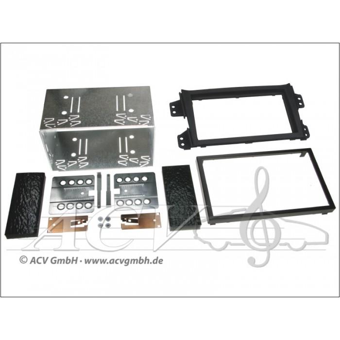 ACV 381294-04