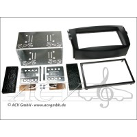 ACV 381300-03