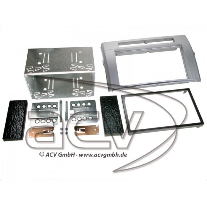 ACV 381300-21-2
