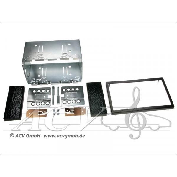 ACV 381320-00