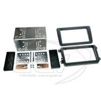 ACV 381320-10