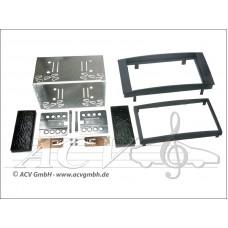 ACV 381320-11