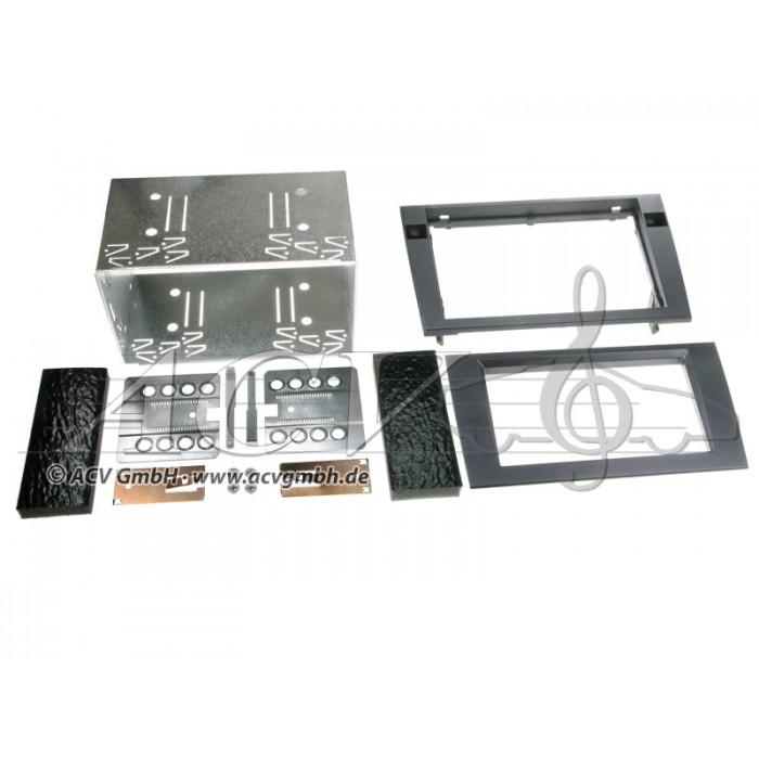 ACV 381320-15-1