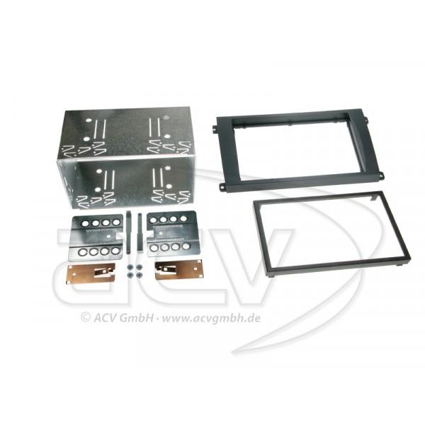 ACV 381323-01