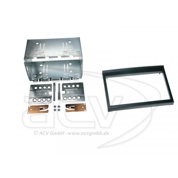 ACV 381323-02