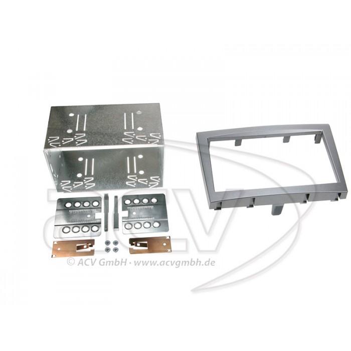 ACV 381323-03-1