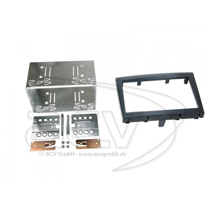 ACV 381323-03-2