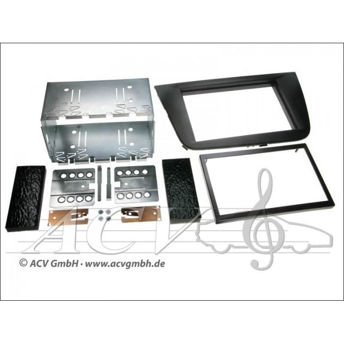 ACV 381328-55