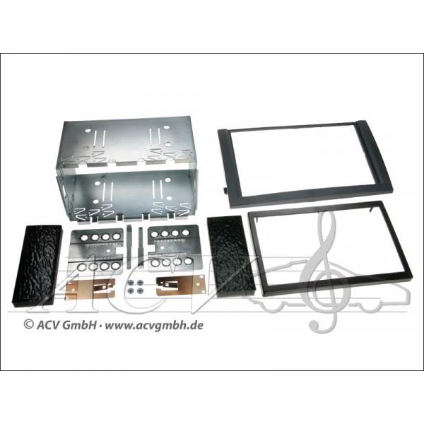 ACV 381340-02
