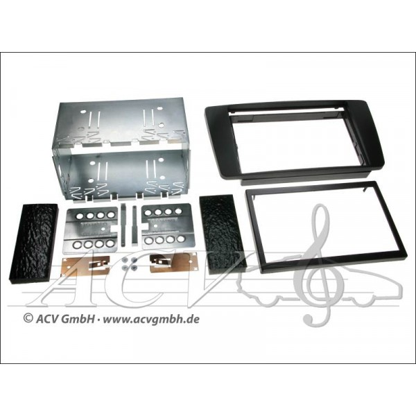ACV 381340-03
