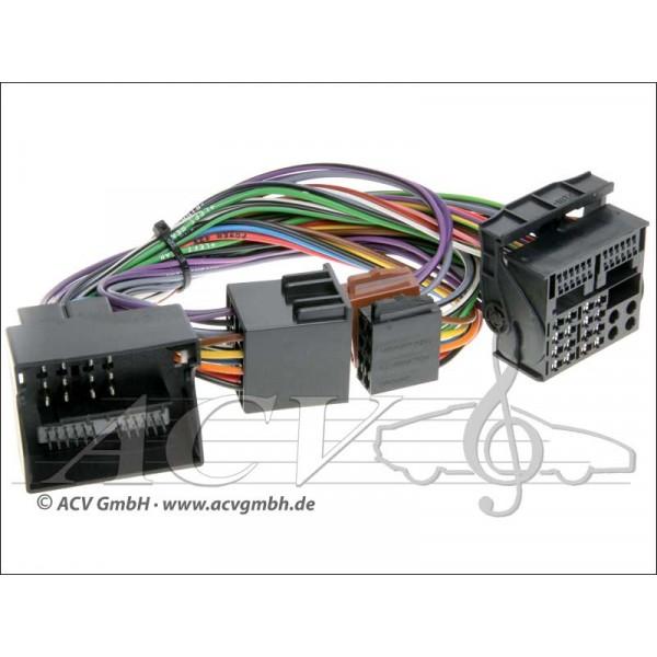 ACV 57-1120