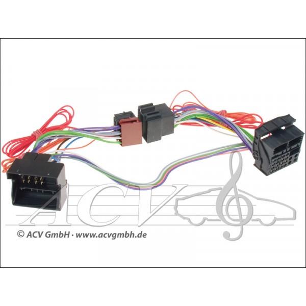 ACV 57-1191