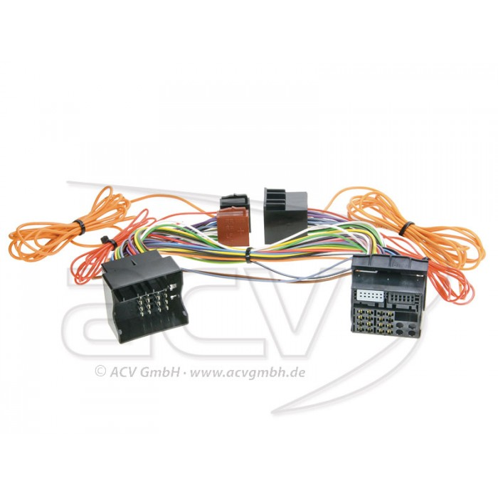 ACV 57-1240